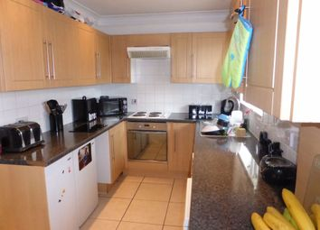 Thumbnail 5 bed property to rent in Barcombe Road, Brighton