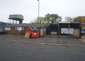 Thumbnail Industrial to let in Carterton South Industrial Estate, Carterton