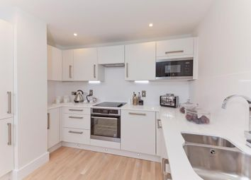 """Thumbnail 2 bedroom flat for sale in """"Plot 72 - The Portman - East Coast"""" at 6-10 Priory Road, Bournemouth"""