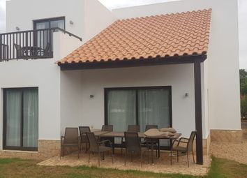Thumbnail 3 bed villa for sale in Dunas Beach Resort & Spa, Dunas Beach Resort & Spa, Cape Verde