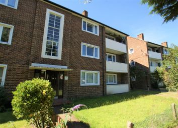 Profumo Road, Hersham, Walton-On-Thames KT12, south east england property