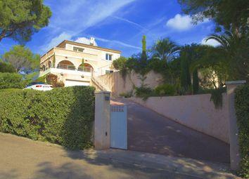 Thumbnail 4 bed villa for sale in Saint-Raphaël Valescure, Array, France