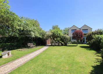 Thumbnail 4 bed detached house for sale in Long Green, Forthampton, Gloucestershire