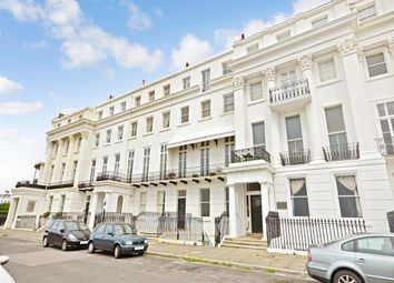 Thumbnail 1 bed flat for sale in Arundel Terrace, Brighton, East Sussex