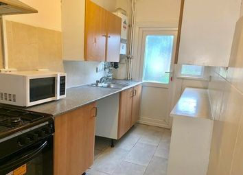 Thumbnail 3 bed property to rent in Wheatsheaf Road, Romford