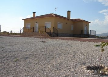Thumbnail 3 bed villa for sale in 30529 Cañada Del Trigo, Murcia, Spain