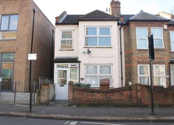 Thumbnail 1 bedroom flat to rent in Fulbourne Road, Walthamstow, London