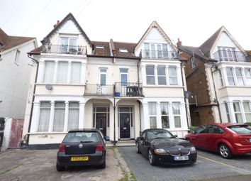 Thumbnail 1 bedroom flat to rent in Genesta Road, Westcliff On Sea