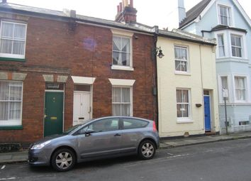 Thumbnail 2 bed shared accommodation to rent in Vernon Place, Canterbury, Kent