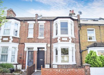Thumbnail 1 bedroom flat for sale in Dryden Road, London
