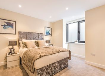 Incredible Property For Sale In East London Buy Properties In East Beutiful Home Inspiration Cosmmahrainfo
