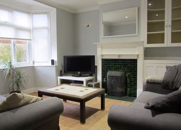 Thumbnail 3 bed property to rent in Old Palace Road, Guildford