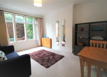 1 bed maisonette to rent in Sumner Road, Harrow HA1