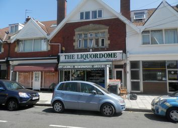 Thumbnail 4 bed maisonette to rent in Coldharbour Road, Westbury Park, Bristol