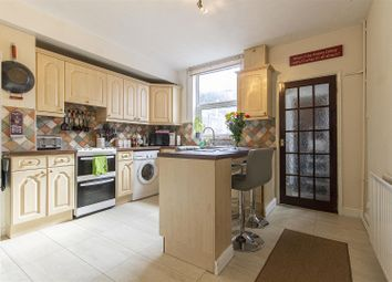 2 bed terraced house for sale in Heywood Street, Brimington, Chesterfield S43