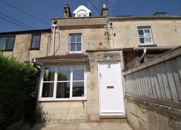 Thumbnail 2 bed property to rent in Bailbrook Lane, Swainswick, Bath