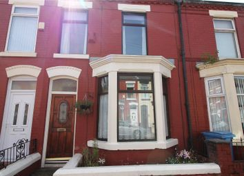 Thumbnail 3 bed property to rent in Elmdale, Liverpool