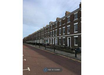 Room to rent in Jesmond Road West, Newcastle Upon Tyne NE2