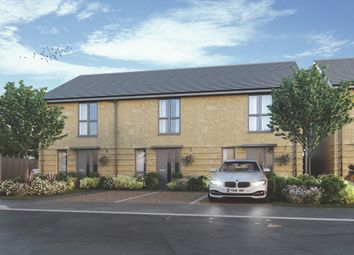 "2 bed property for sale in ""Amadeo"" at ""Amadeo"" At Fairfield Way, Keynsham, Bristol BS31"