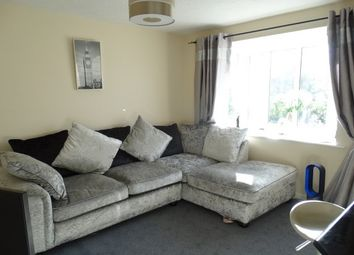 Thumbnail 1 bed flat to rent in Armond Road, Witham