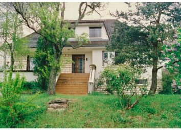 Thumbnail 3 bed country house for sale in 03270 Busset, France