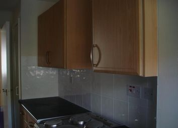 Thumbnail 2 bed flat to rent in Finlarig Street, Easterhouse, Glasgow