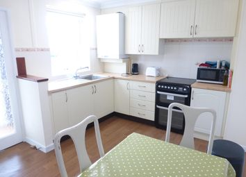 Thumbnail 5 bed terraced house to rent in Buttermere Road, Norwich