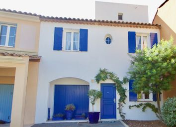 Thumbnail 3 bed property for sale in Les Issambres, Provence-Alpes-Cote D'azur, 83380, France