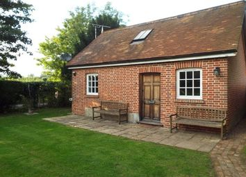Thumbnail 1 bed property to rent in Broadwater Road, West Malling