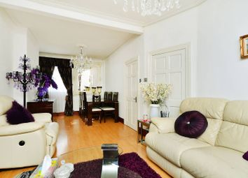 Thumbnail 4 bed property for sale in Saxon Road, Selhurst