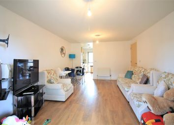 Thumbnail 2 bed flat for sale in Page Road, Feltham
