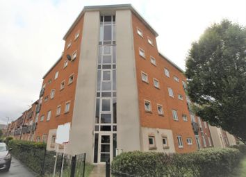 Thumbnail 3 bed flat for sale in Cascade Road, Speke, Liverpool