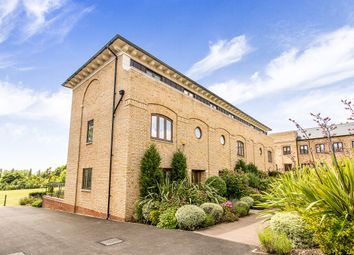 Thumbnail 4 bed town house to rent in Soane Square, Stanmore