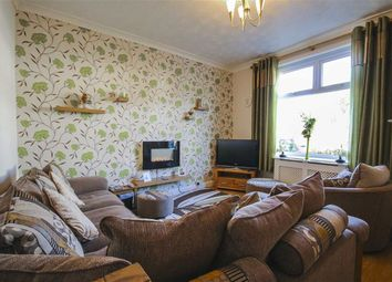Thumbnail 2 bedroom terraced house for sale in Bag Lane, Atherton, Manchester