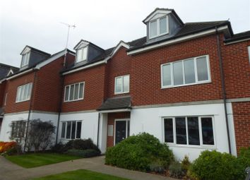 Thumbnail 2 bed flat to rent in Hotham Road South, Hull