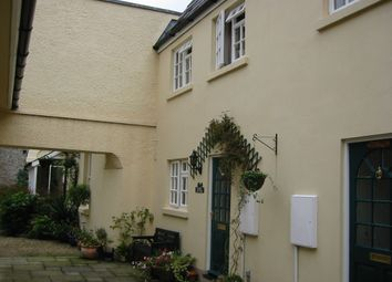 Thumbnail 2 bedroom cottage to rent in Widworthy Court, Wilmington, Honiton