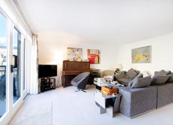 Thumbnail 2 bedroom flat to rent in Brooks Mews, London