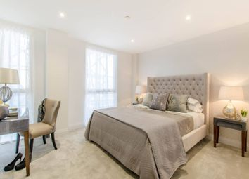 Thumbnail 2 bed flat for sale in One New Malden, New Malden
