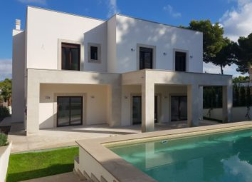 Thumbnail 4 bed villa for sale in Carrer Cabrera 101, Calvià, Majorca, Balearic Islands, Spain