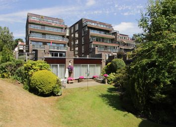Thumbnail 2 bed flat for sale in Ivy Park, 35 Ivy Park Road, Ranmoor, Sheffield