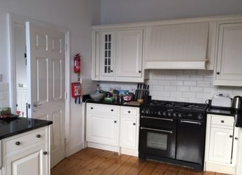 Thumbnail 1 bedroom flat to rent in New Street, Cromer