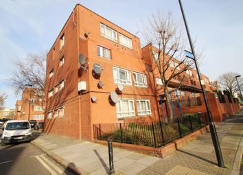 Thumbnail 1 bedroom flat to rent in Skegness House, Sutterton Street, Caledonian Road