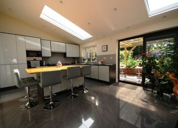 Thumbnail 4 bed property to rent in Hereford Way, Chessington