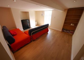 Thumbnail 5 bed property to rent in Carberry Road, Hyde Park, Leeds