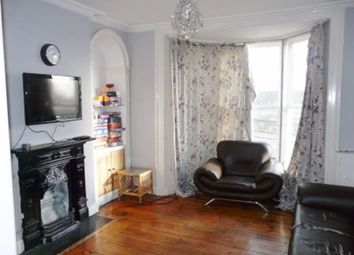 Thumbnail 4 bed property to rent in Lindum Road, Lincoln