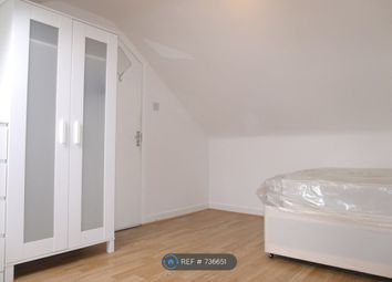 Room to rent in Northwold Road, London E5