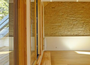 Thumbnail 3 bed apartment for sale in Theix, Morbihan, Brittany, France