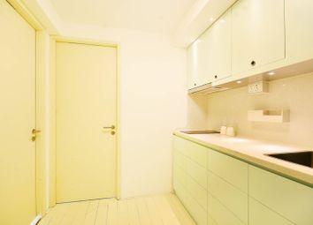 Thumbnail 2 bedroom flat to rent in Chalk Farm Road, Chalk Farm