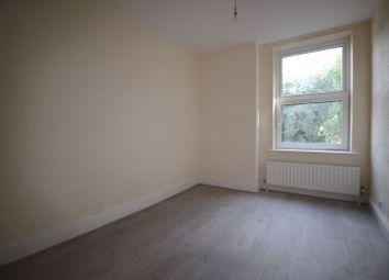 Room to rent in Double Bedroom, Tavistock Drive, Mapperley Park, Nottingham NG3