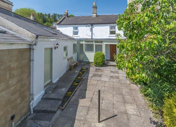 Thumbnail 3 bed cottage for sale in High Street, Batheaston, Bath